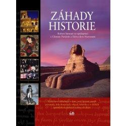 Záhady historie