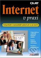 Internet v praxi